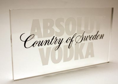 Absolut_vodka_gravyr
